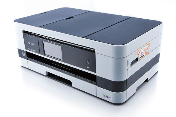 Buy a Smart Business Printer